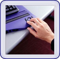 optelec kabartma ekran ürünleri için tıklayınız